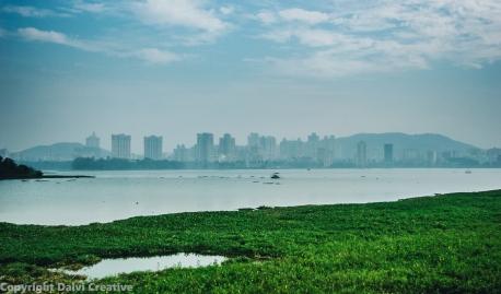 DC_Bombay