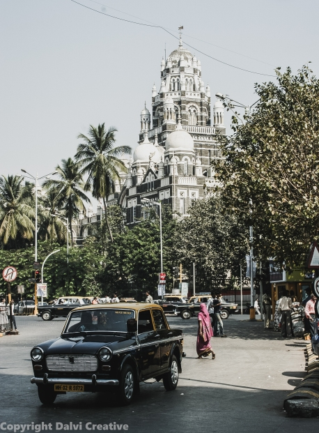 DC_Bombay 2008