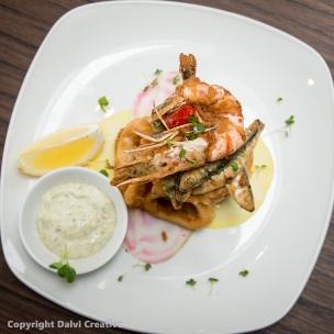 NDC_Food (4 of 2)
